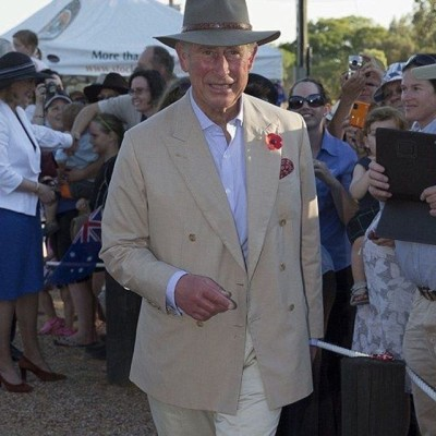 Happy 70th Birthday Prince Charles 🎂 #Style Icon, No Matter Which Side of the Pond. #princecharles
